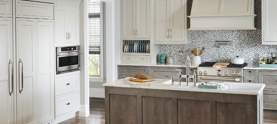 Energy Efficient Kitchen Design Ideas Monogram Energy Star Kitchens