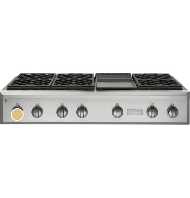 monogram appliance manuals specifications and downloads monogram rh appliances monogram com GE Gas Grill Models ge monogram gas grill manual
