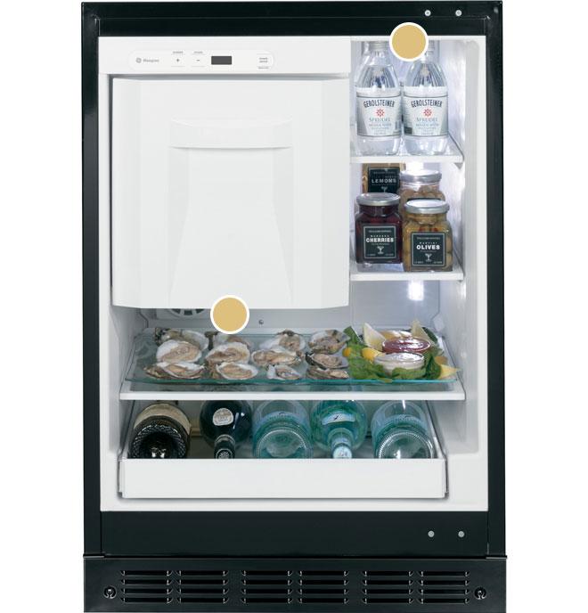 samsung refrigerator serial number format